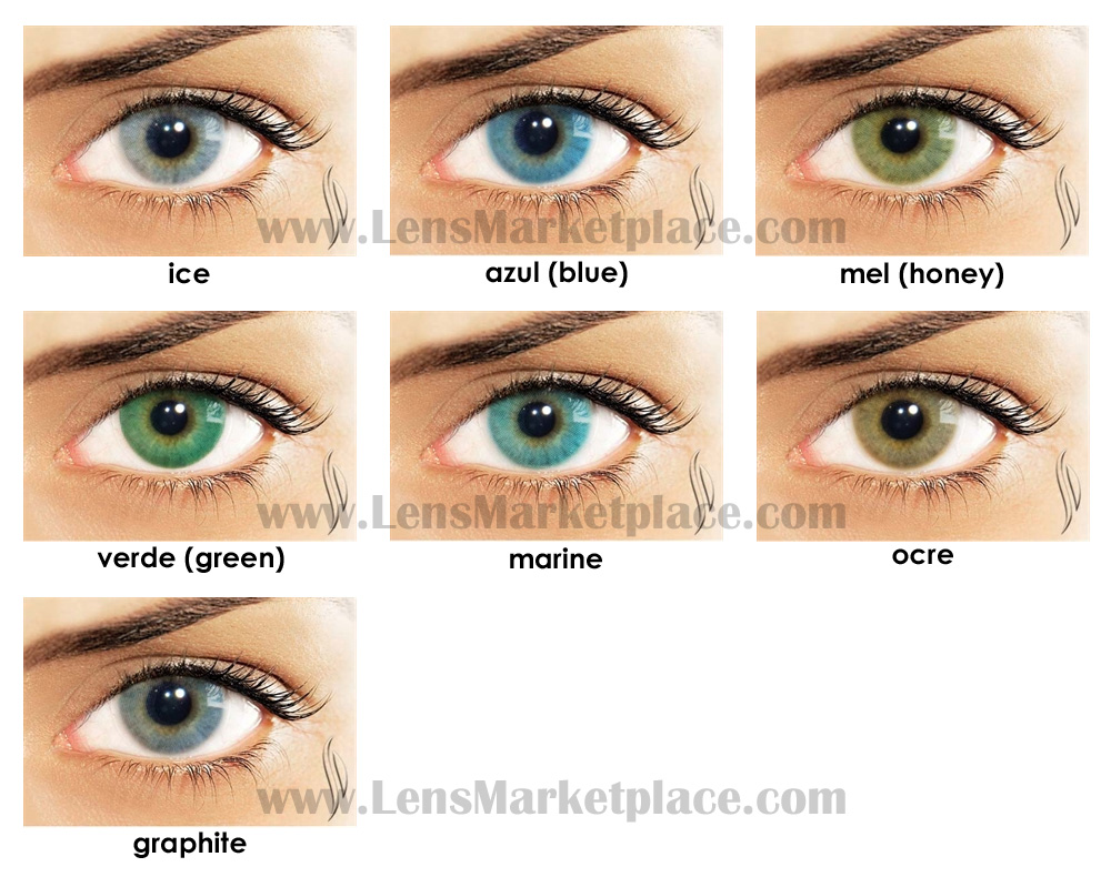 Coupon for discount contacts lens com
